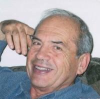 John Chatzis