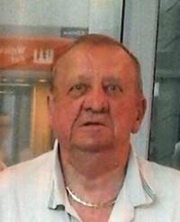 Martin Sliwinski