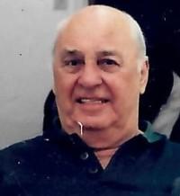 Albert (Al) Bryd Bryant