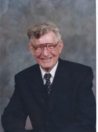 John Henry Braak