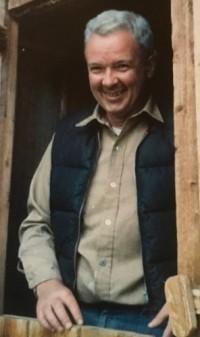 William Dwight MacLeod