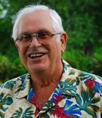 Glenn Irving Adams