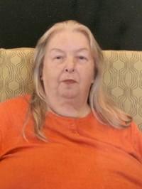Carol Lynne Daniels