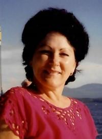 Judith Lee Ahola
