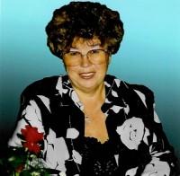 Inge Martha Blankenburg