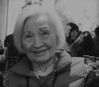 Hua Yung (Anna) Chow