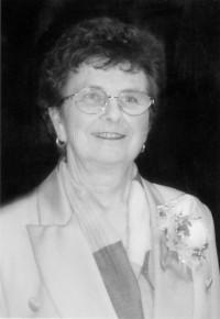 Antonietta Canil