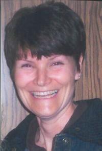 Bernadette Lee Carretta