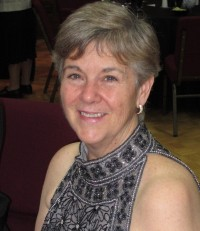 Ann Mary Clare Clements
