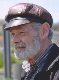 John Arthur Collins