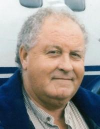 Daryl Leonard Smith