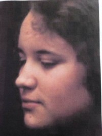 Vanessa Kelly Ede