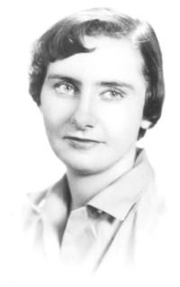 Flora Oriecuia