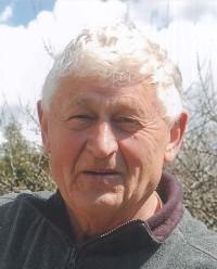 Renato (Reno) Gosgnach