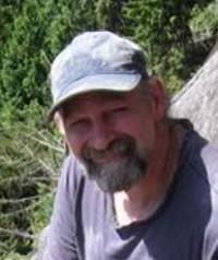 Robert James Burton Richards