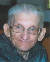 Jerome Anthony Riederer