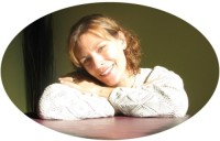 Sara Ann McClinchey