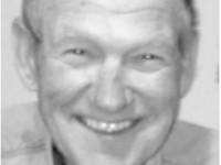 Kenneth Herbert Bockes