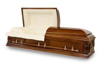 Westfield Poplar | Stubberfield Funeral Home