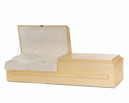 Aspen Pine | Stubberfield Funeral Home