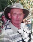 Bruce John Dale