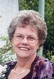 Jean Scales Lamont