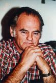 Marcel Nadeau