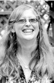 Donna Grace Ann Stevens