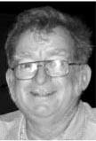 David Gordon Maclean