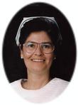 Wanda Anne Astells