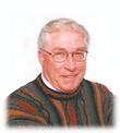 Vernon Donald Ball