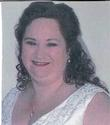 Sherry Lynn Makus