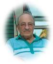 Claude August Rivest
