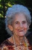 Joan Mary Schmitz