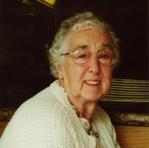Helen Lyon Thoburn