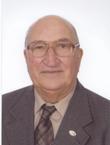 Umberto Tinaburri