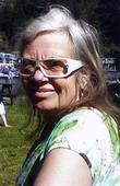 Georgina Diane Whitehead