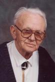 Charles Edward Oldale