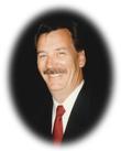 Joseph Albert Maurice Swanson