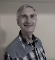 Robert Scott Sager
