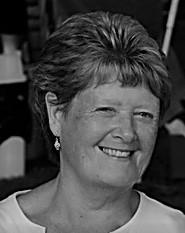 Sandra Kay Russell
