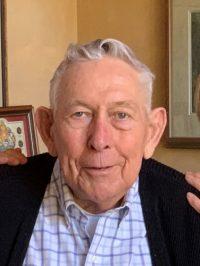 John Patrick Carlson