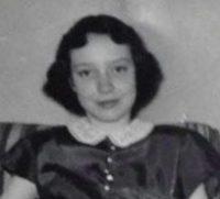Lois Margaret Montgomery