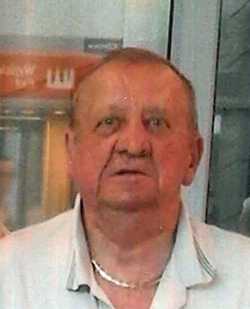 Online Tribute For Martin Sliwinski Stubberfield Funeral Home