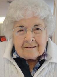Joy Noelle Hibberd