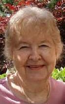 Barbara Janice Schmidt