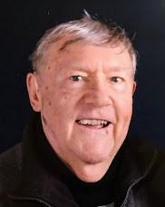 Reginald Ernest  Gillies