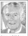 William Edgar Evans