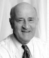 Ralph Kenneth Archer