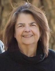 Barbara Jane Lundy